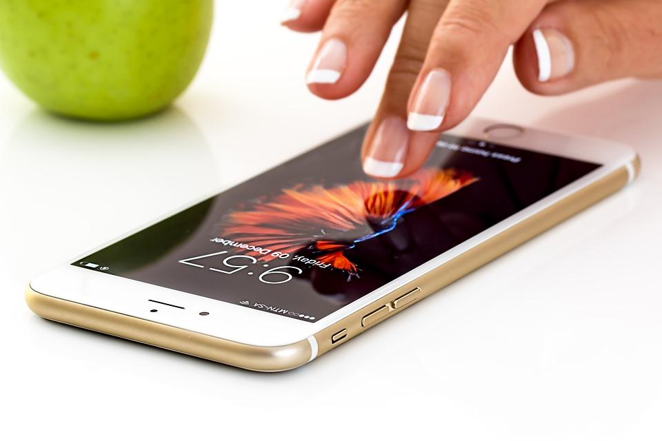 8 Reasons to Choose Agile Methodology for Mobile App Development