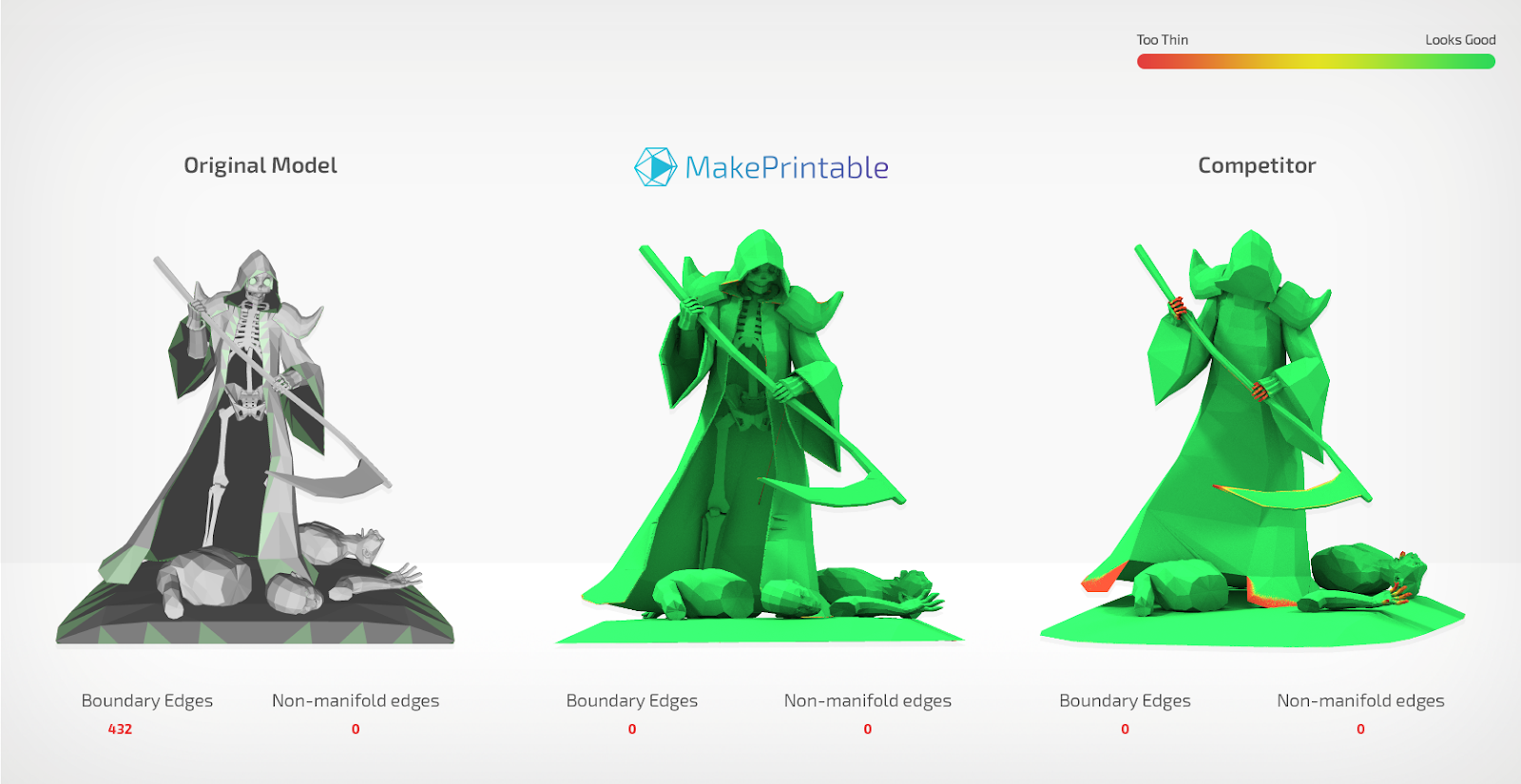 MakePrintable-3MF-File-Repair-Comparison.png