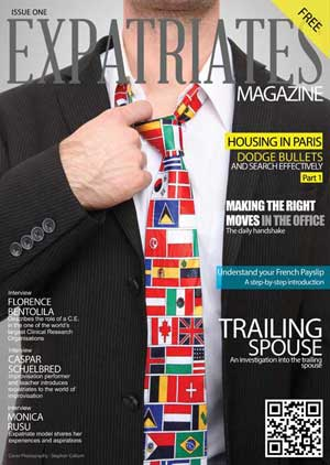 expatriates-magazine.jpg