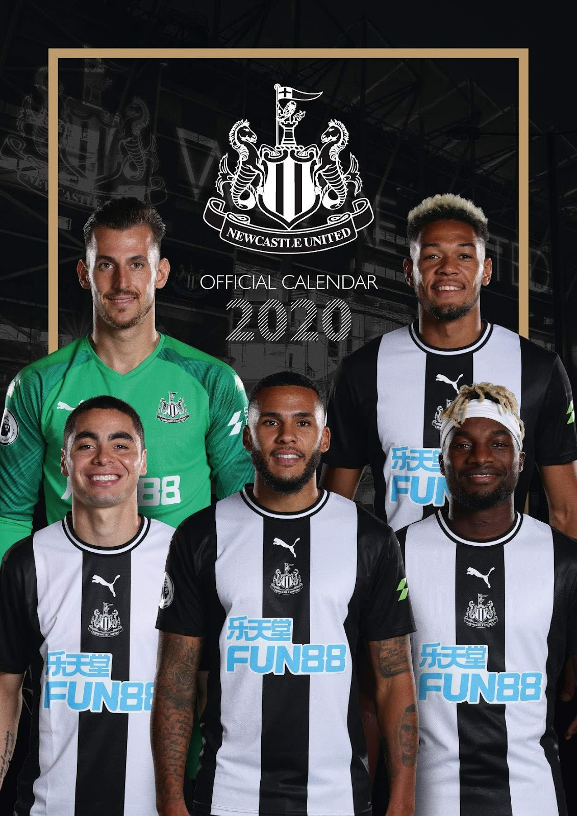 C:\Users\0\Desktop\Newcastle United.jpg