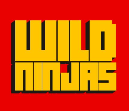 ¡Bienvenido! Llena este formulario para formar parte de Wild Ninjas Army.