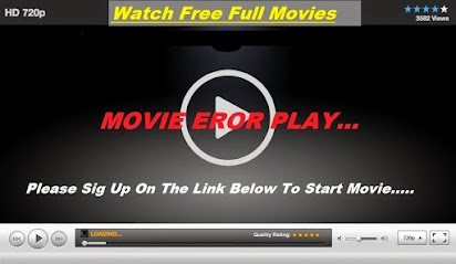 Watch 12 Years A Slave Free Full Streaming