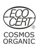 ECOCERT COSMOS ORGANIC