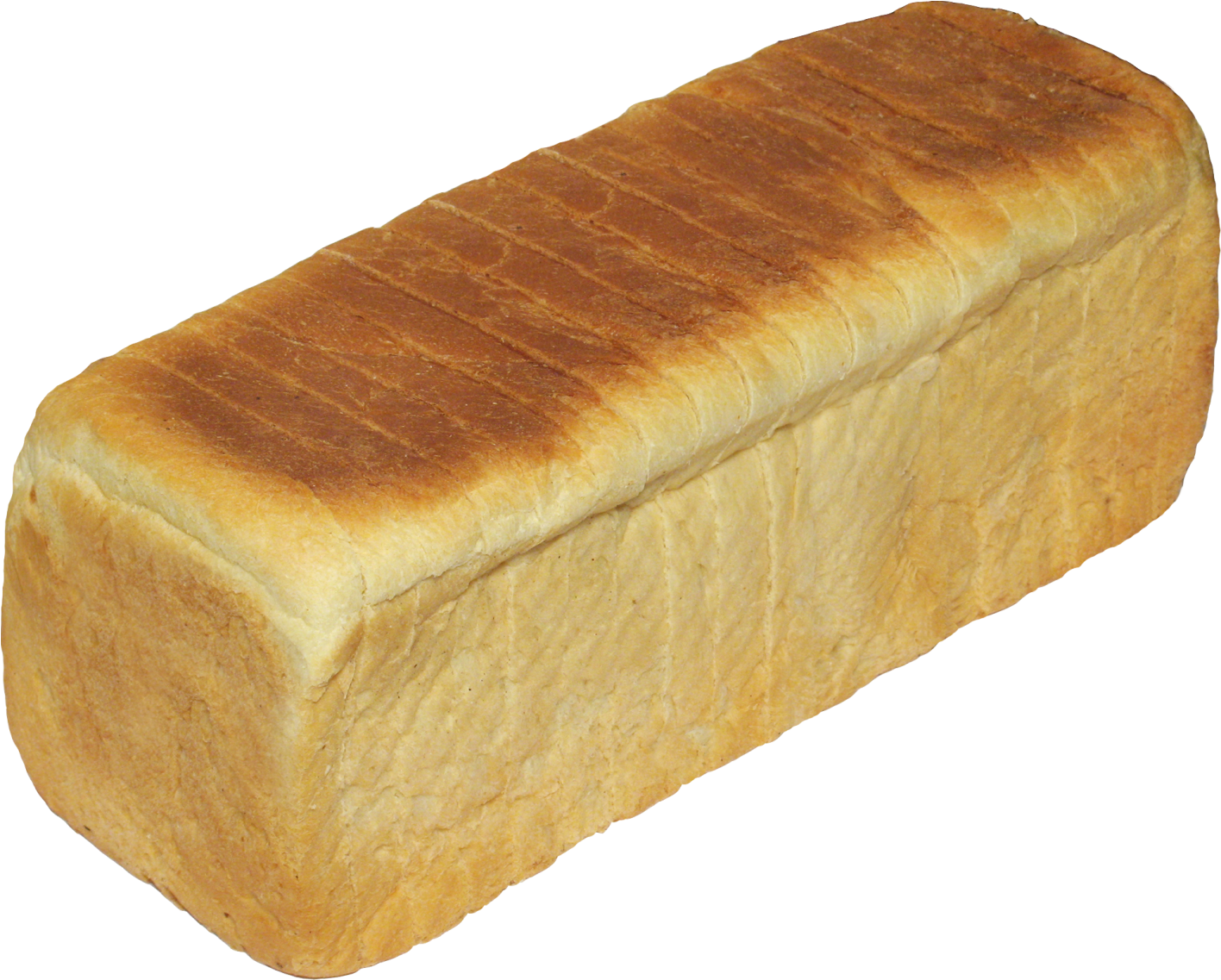 C:\Users\TOSHIBA\Desktop\bread_PNG2281.png