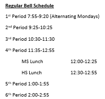 Regular sched.PNG