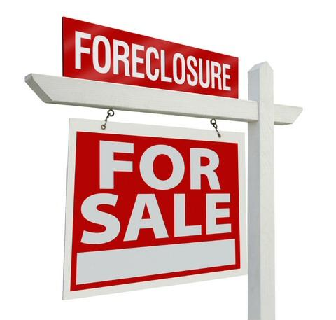 Ottawa Foreclosed properties for sale