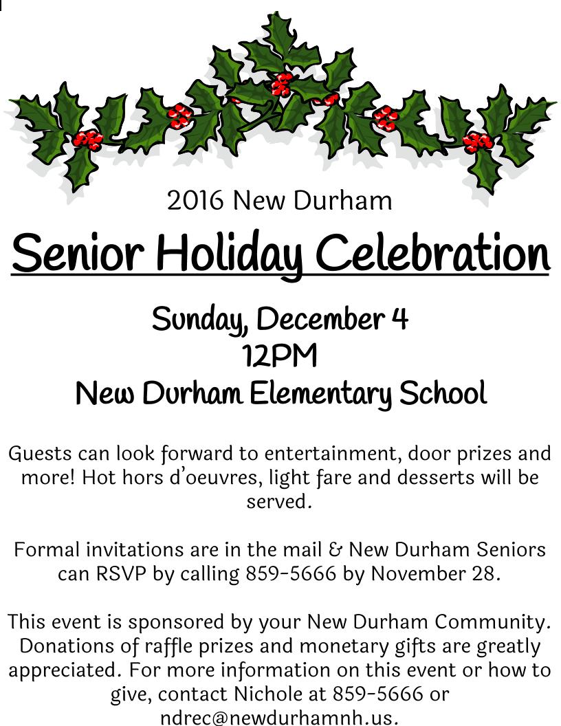 Senior Holiday Celebration Flyer.png