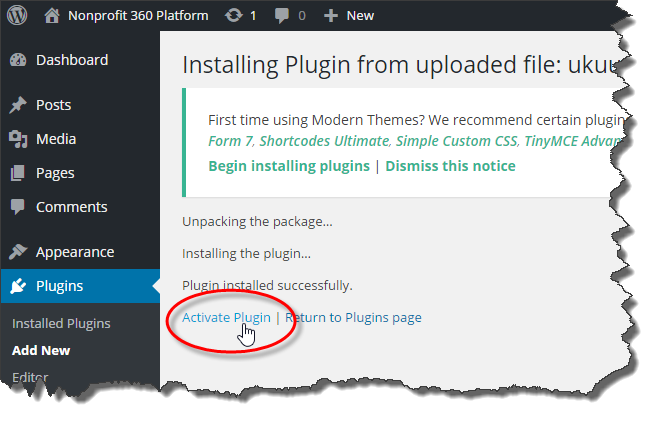Activate Plugin.png