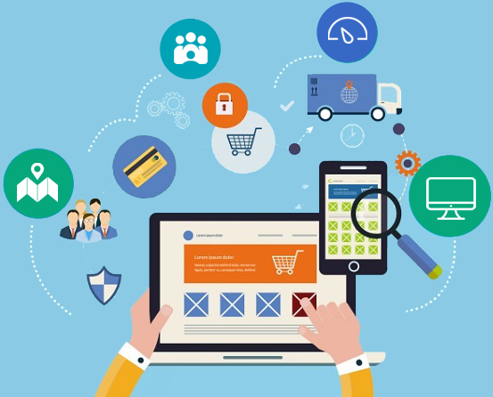 All You Need to Know About Sales Portal Benefits For Business