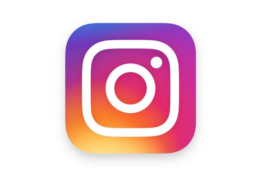 buy 500 views on instagram