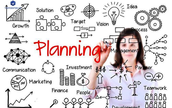 các phương pháp quản lý nhân sự hiệu quả
