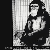 Resistance Theory