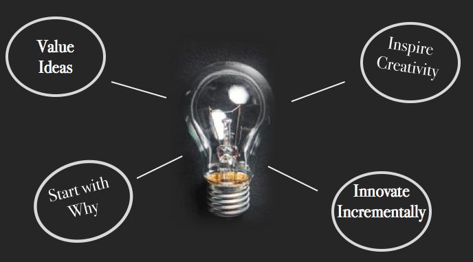 innova3.png