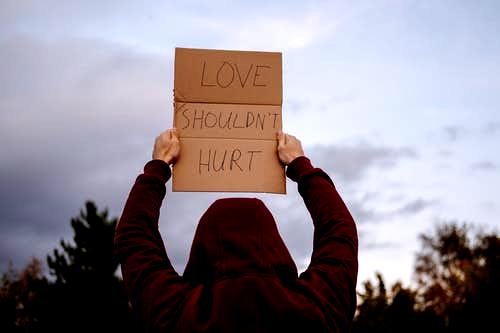 love shouldn't hurt.jpeg