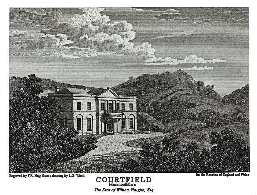 Courtfield.jpg