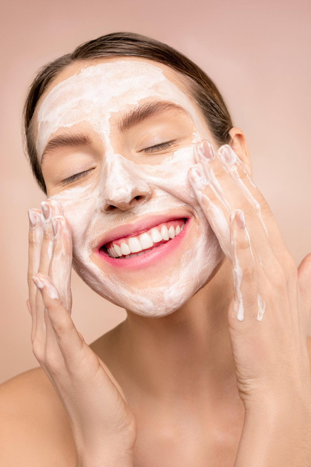 Basic Beauty Truths You Must Know