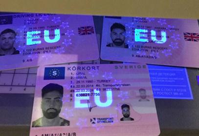 driverslicenceforsale.co.uk