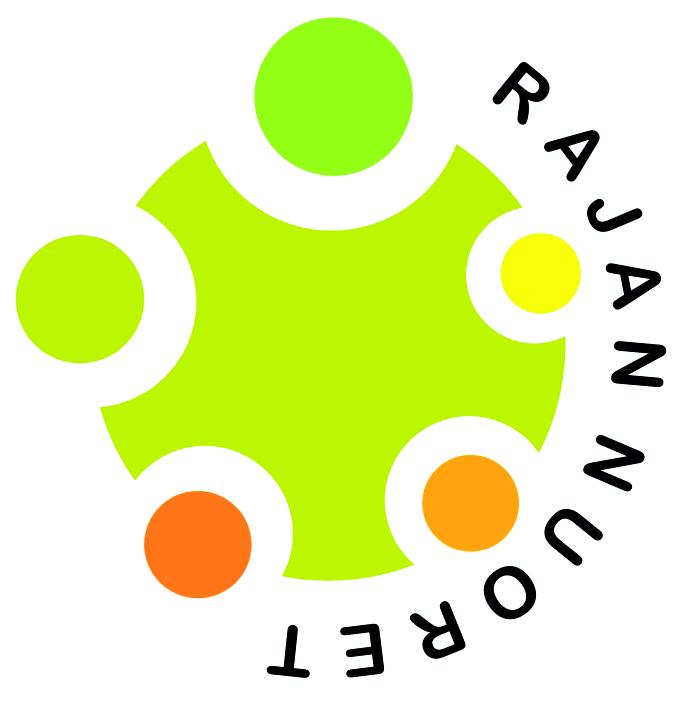 logo_väri (4).jpg