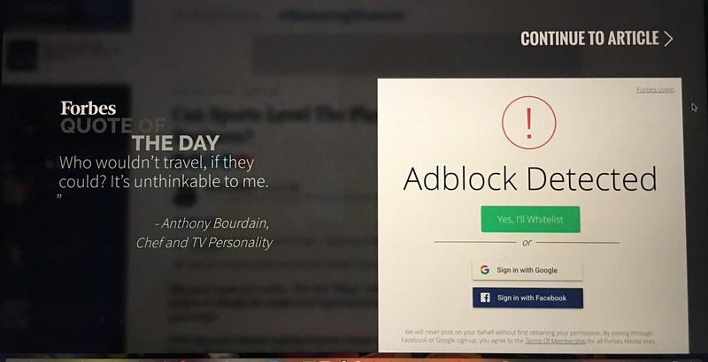 forbes-adblock