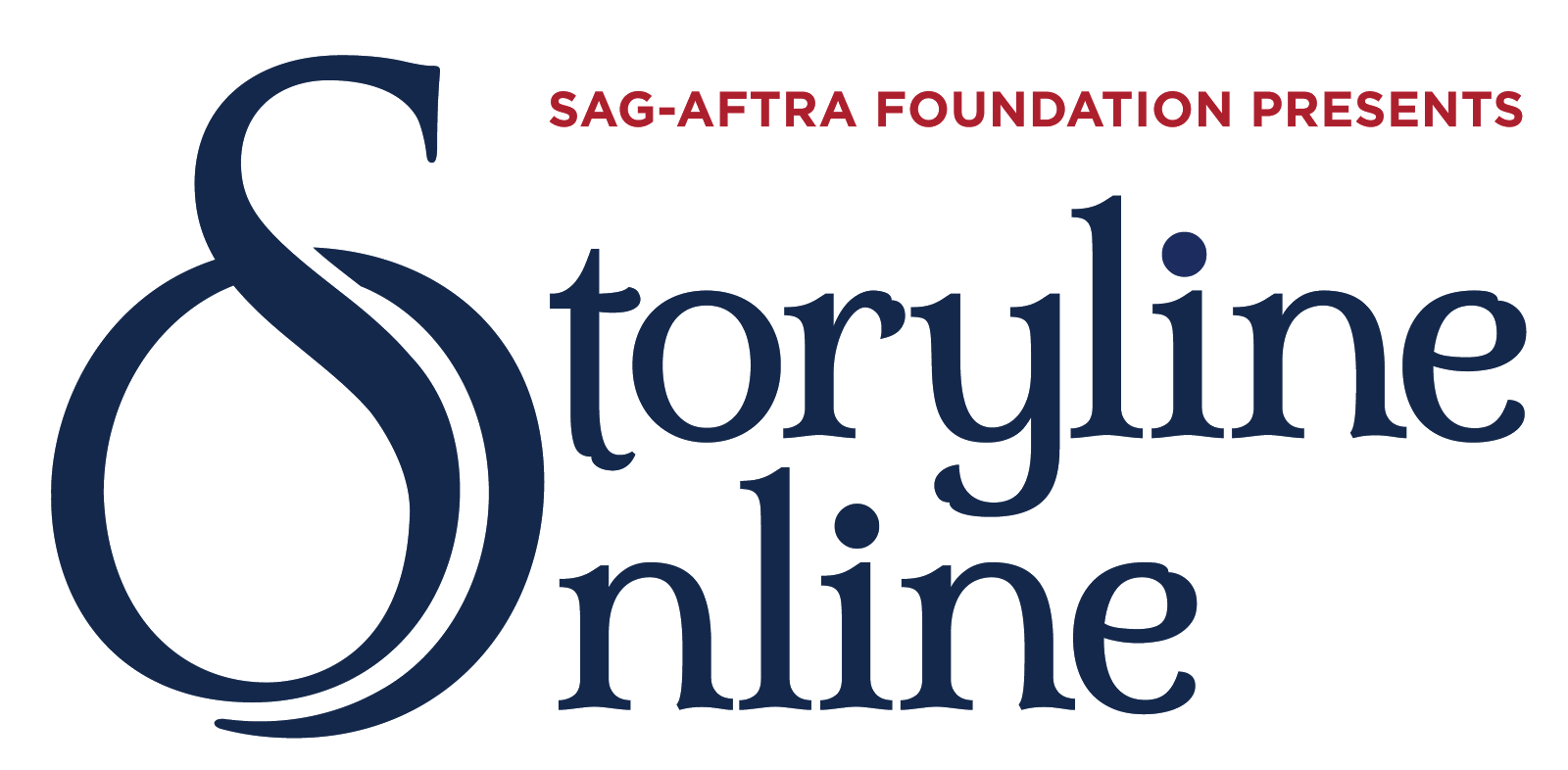 StorylineOnline_newlogo.png