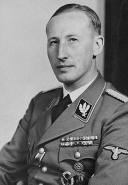 256px-Bundesarchiv_Bild_146-1969-054-16,_Reinhard_Heydrich.jpg