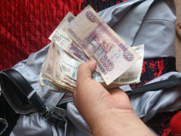 Деньги любят счет: на чем основаны народные приметы о богатстве