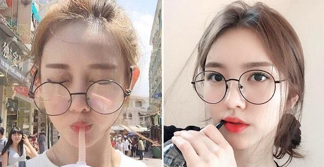 Top 5 mẫu gọng kính cận Hàn Quốc siêu đẳng cấp cho nữ