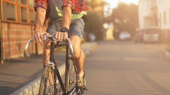 Bike Tips-image