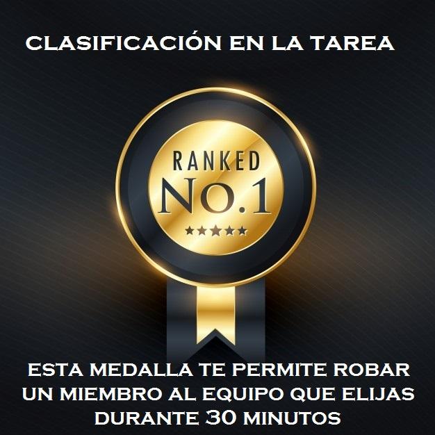 medalla_de_oro_robar.jpg