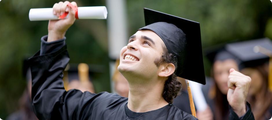 C:\Users\1\Desktop\eGeeks - Материалы\Картинки\Диплом\Как получить диплом за гарницей, полезные советы\slide3.jpg