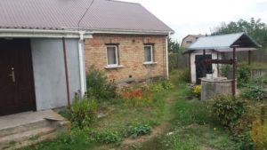 Сын Луценко сдает 8 квартир на Печерске, записанных на бухгалтершу жены генпрокурора - Цензор.НЕТ 9455