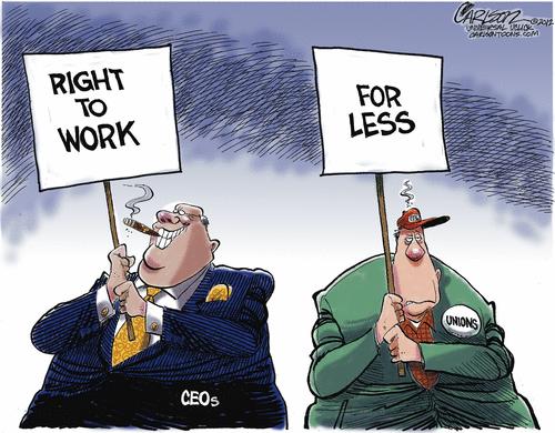 WorkAndManagementTopics