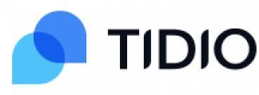 Tidio - WordPress Plugins