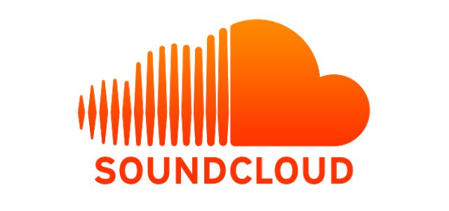 تحميل تطبيق ساوند كلاود SoundCloud APK للاندرويد مجانا