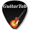 GuitarTab file APK for Gaming PC/PS3/PS4 Smart TV