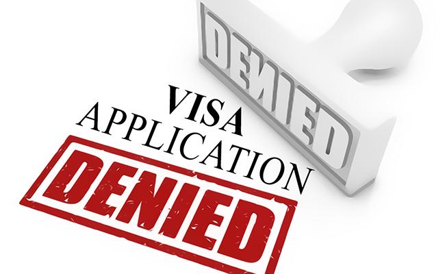 Kết quả hình ảnh cho trượt visa du học pháp
