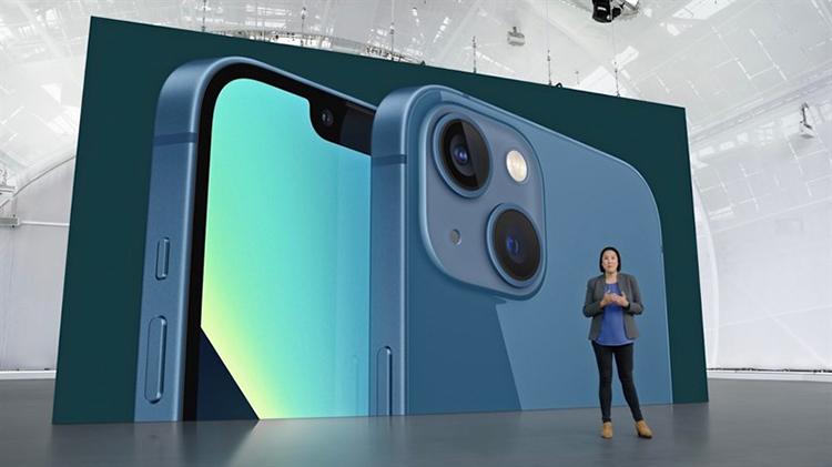 Đánh giá chi tiết iPhone 13 Pro