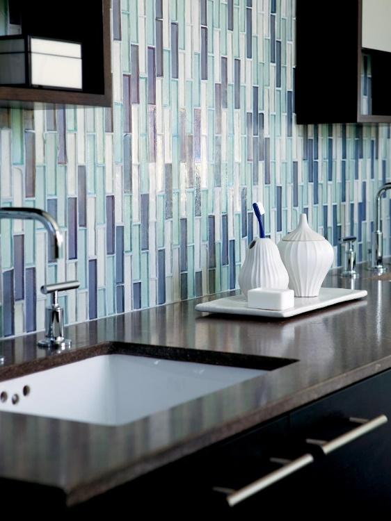 Image result for bathroom tiles