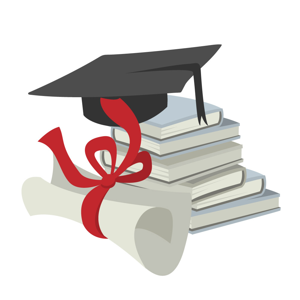 Cap and Diploma | Flickr