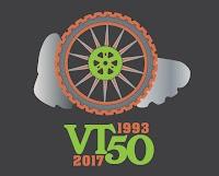 http://vermont50.com/kids-fun-run/