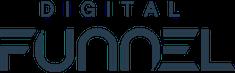Digital Funnel Logo. Digital Funnel are an SEO Agency based in Cork.