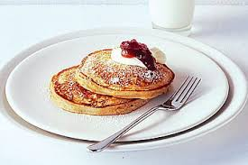 Image result for pikelets