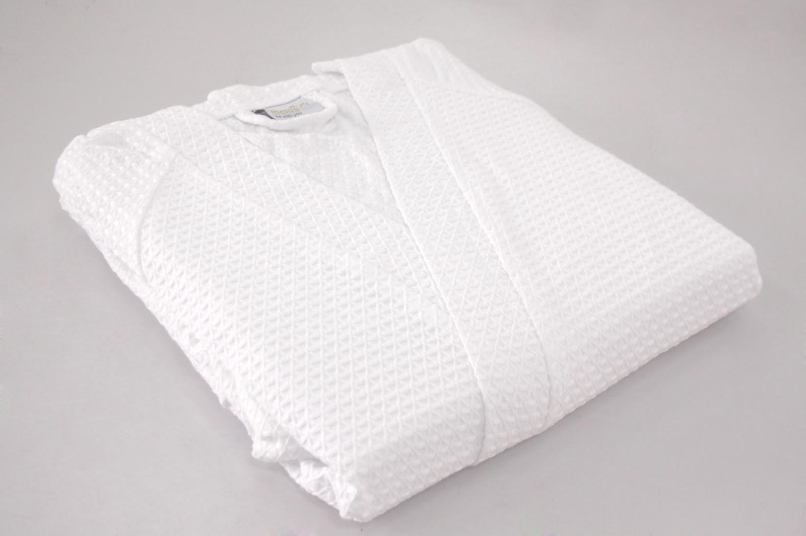 Những lưu ý khi chọn lựa và sử dụng khăn mặt