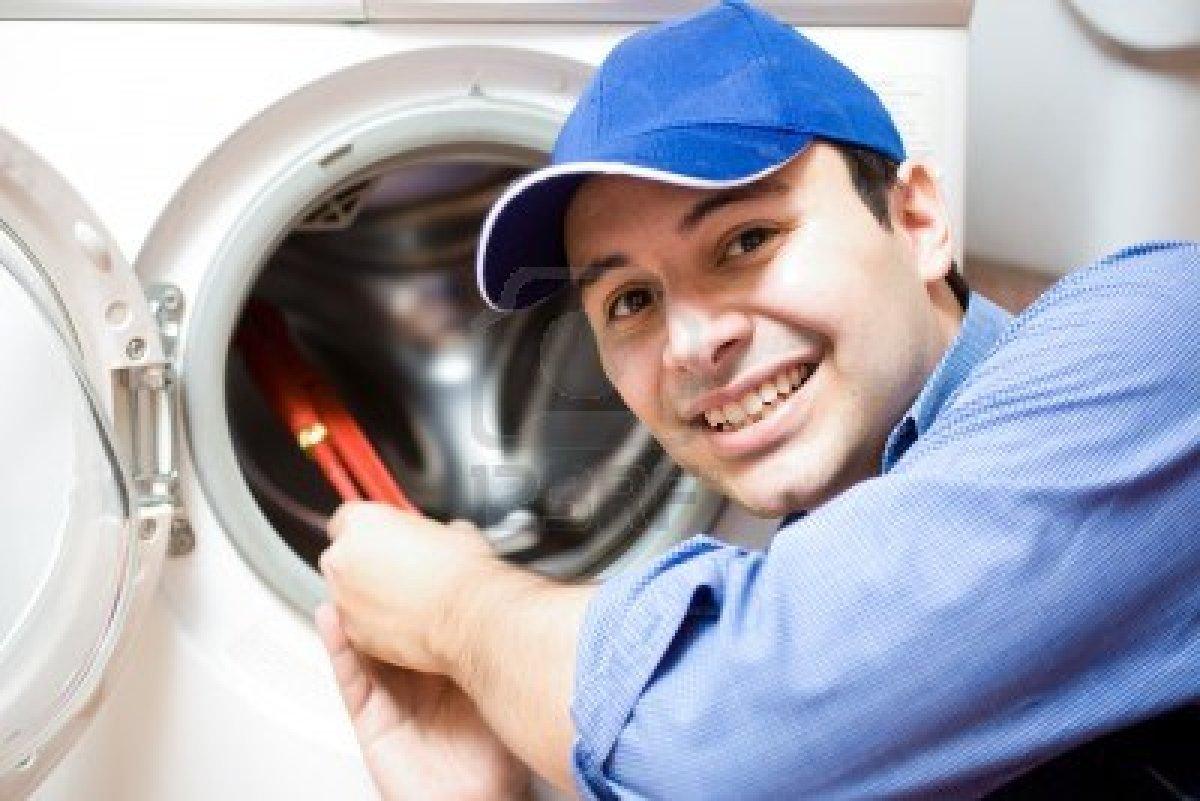 sửa lỗi h97 máy giặt panasonic nội địa