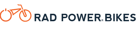 Best Electric Bike Company in '2021' 1