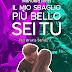 """REVIEW PARTY """"IL MIO SBAGLIO PIU' BELLO SEI TU"""" di Manuela Ricci"""