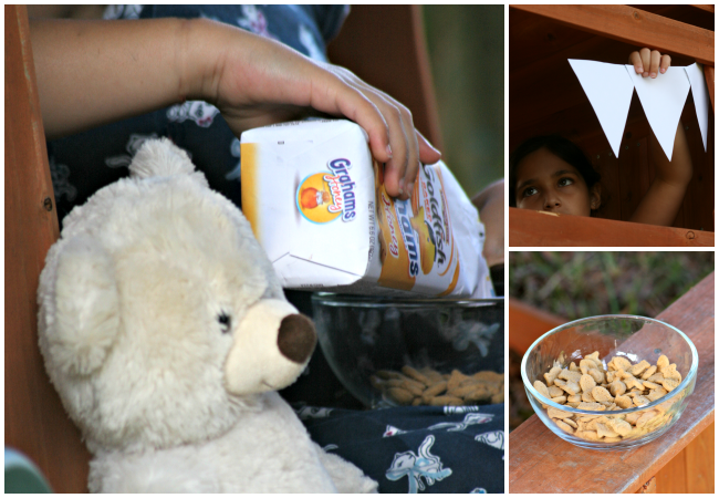 Snacktime Fun with Goldfish Grahams by Kim Vij.png