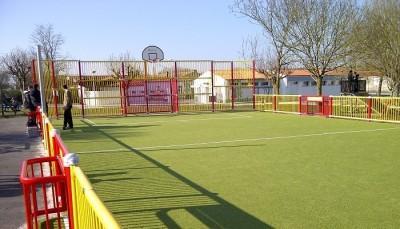 gazon-artificiel-terrains-multisports