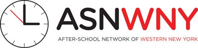logo-asnwny.png