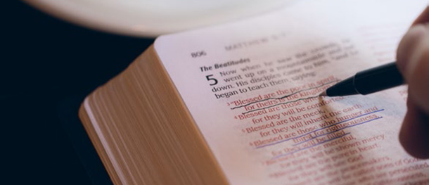 does-the-Bible-inform-your-values.jpg